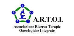 Associazione Ricerca Terapie Oncologiche Integrate